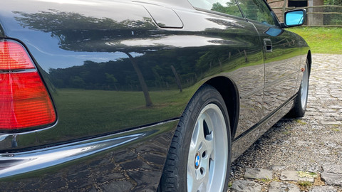 BMW-850i-automatik-E31-10