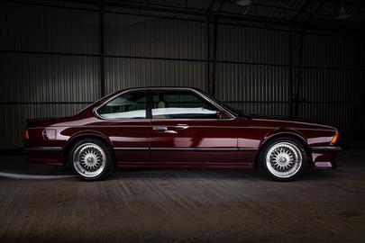 BMW-E24-M6-11