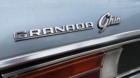 Ford-Granada-V6-26-Ghia-19