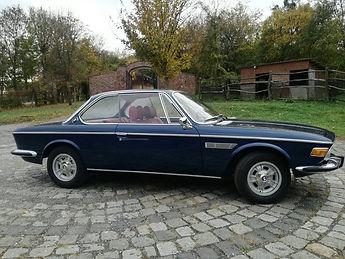 Copy of BMW-2800cs-7