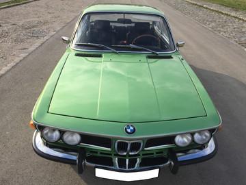 BMW-30csi-E9-Taiga-11