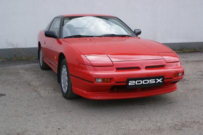 Nissan-200sx-turbo-rot-32.JPG
