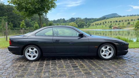 BMW-850i-automatik-E31-1