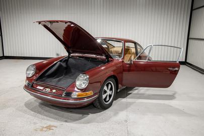 Porsche-911S-1970-12