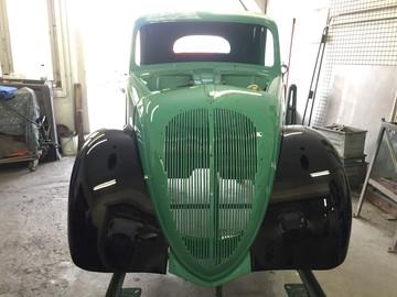 Fiat-Topolino-A-1936-2