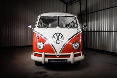 Volkswagen-Transporter-T1-15-45