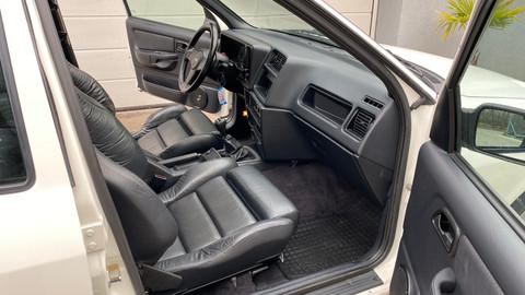 Ford-Sierra-Cosworth-4x4-16