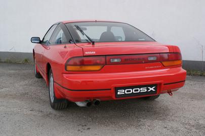 Nissan-200sx-turbo-rot-24.JPG