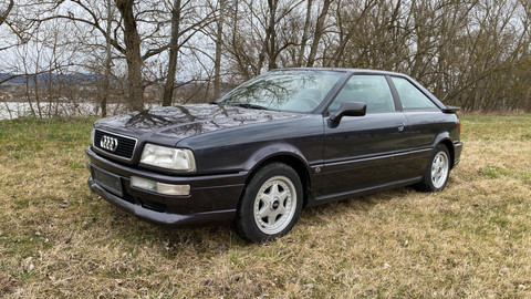 Audi-80-coupe-typ89-2