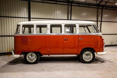 Volkswagen-Transporter-T1-15-41