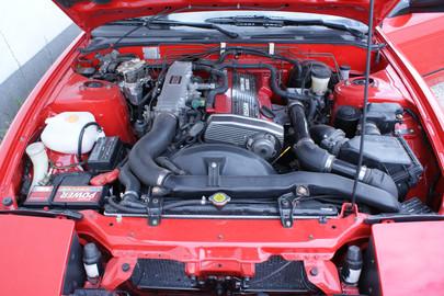 Nissan-200sx-turbo-rot-17.JPG