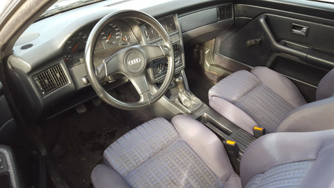 Audi-80-coupe-typ89-7