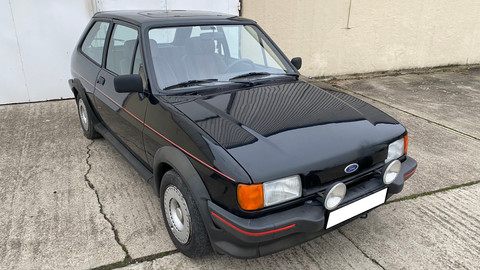 Ford-Fiesta-Xr2-MK2-12