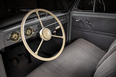 Opel Olympia-15.jpg