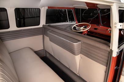 Volkswagen-Transporter-T1-15-39