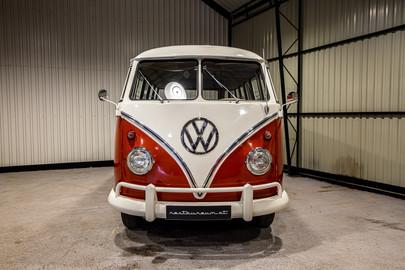 Volkswagen-Transporter-T1-15-44