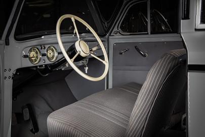 Opel Olympia-13.jpg