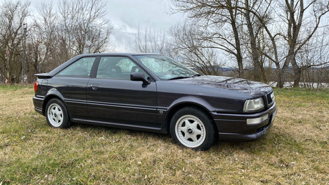 Audi-80-coupe-typ89-5