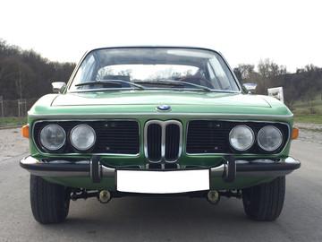 BMW-30csi-E9-Taiga-13