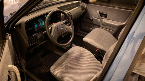 Ford-Escort-14CL-MK4-1
