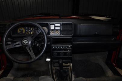 Lancia-17.jpg