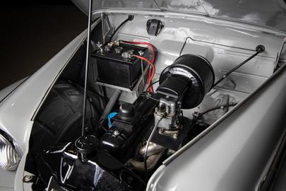 Opel Olympia-16.jpg