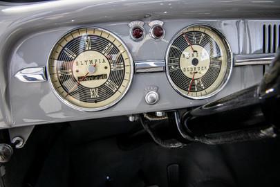Opel Olympia-14.jpg