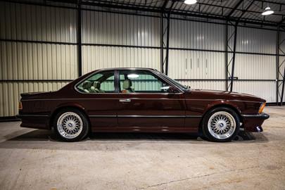 BMW-E24-M6-13