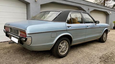 Ford-Granada-V6-26-Ghia-6