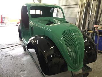 Fiat-Topolino-A-1936-3