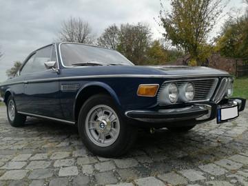 BMW-2800cs-9