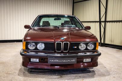 BMW-E24-M6-10