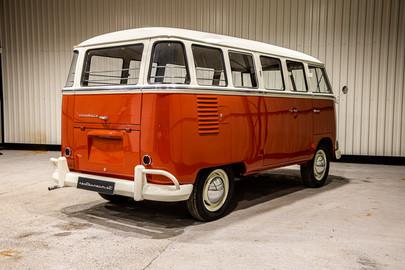 Volkswagen-Transporter-T1-15-31