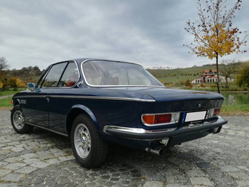 BMW-2800cs-8