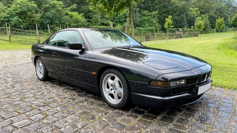 BMW-850i-automatik-E31-3