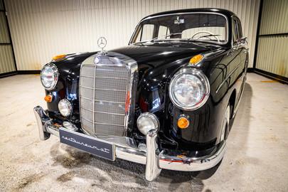 Mercedes-Benz-W180-220S-63