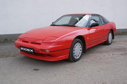 Nissan-200sx-turbo-rot-21.JPG