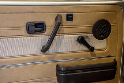 VW T3 Syncro Caravelle-19.jpg