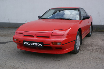 Nissan-200sx-turbo-rot-33.JPG