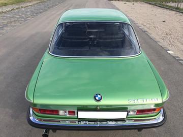 BMW-30csi-E9-Taiga-12