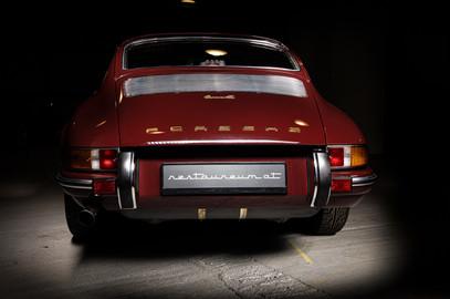 Porsche-911S-1970-
