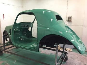 Fiat-Topolino-A-1936-4