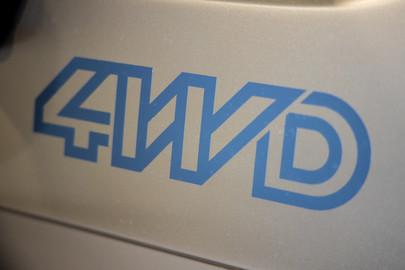 VW T3 Syncro Caravelle-3.jpg