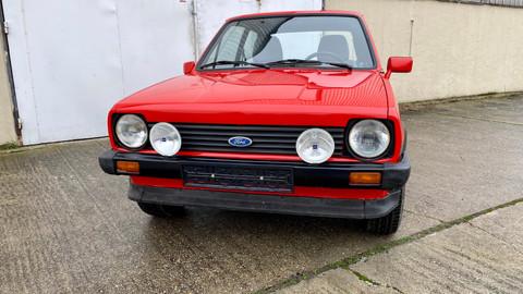 Ford-Fiesta-Xr2-MK1-11