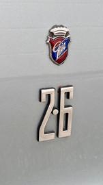 Ford-Granada-V6-26-Ghia-20