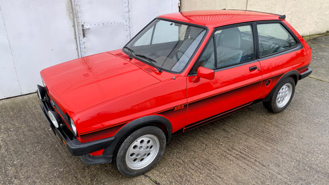 Ford-Fiesta-Xr2-MK1-10