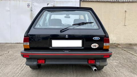 Ford-Fiesta-Xr2-MK2-8