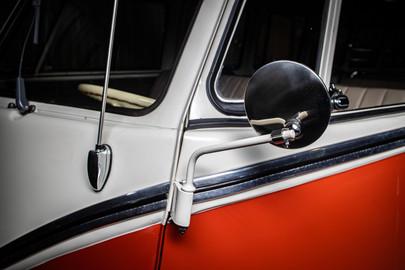 Volkswagen-Transporter-T1-15-17