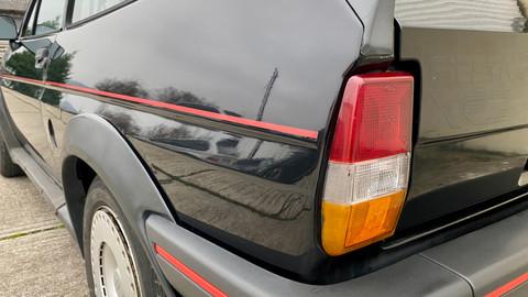 Ford-Fiesta-Xr2-MK2-18