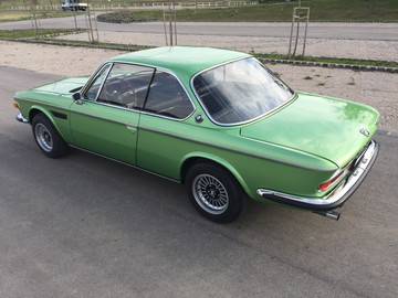 BMW-30csi-E9-Taiga-8